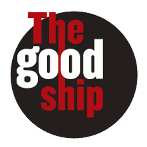 The Goodship Pub and Bar